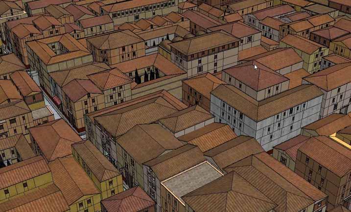 Cityengine04