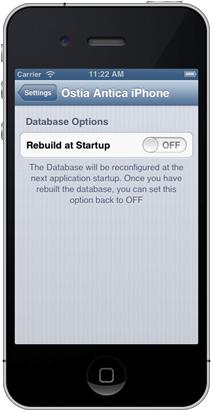 DatabaseOptions
