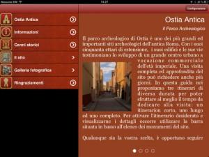 iPadScreen1