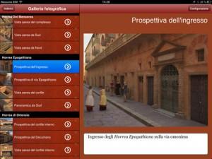 iPadScreen3